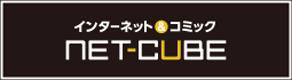 NET-CUBE