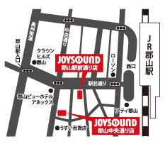 koroyamaekimae-map