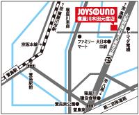 map_neyagawakidamotomiya