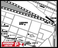 map_yaomiyamachi