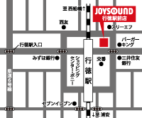 map_gyotokuekimae
