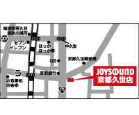 map_kyotokuze