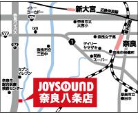 map_narahachijo