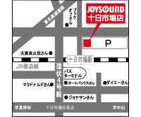map_tokaichiba