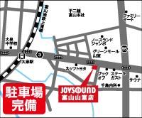 map_toyamayamamuro
