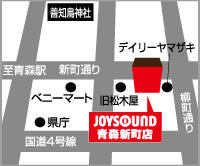 map_aomorishinmachi