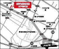 map_mitominamimachi