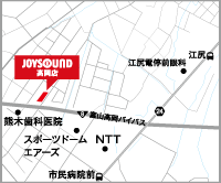 map_takaoka