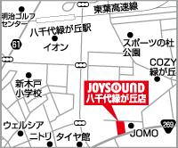 map_yachiyomidorigaoka